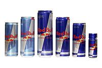 innovación red bull