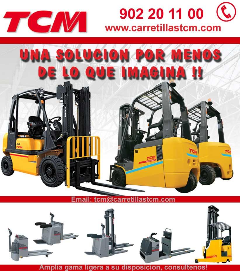 carretillas1_tcm
