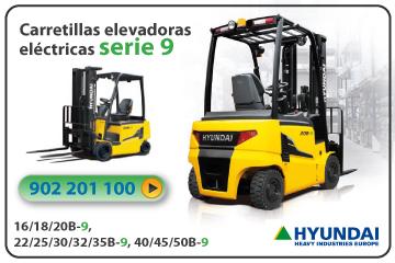carretillas_serie9_Hyundai