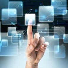 Las top 10 tendencias tecnológicas para las empresas en 2014