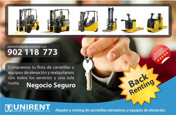 Banner_Renting-Back_Unirent