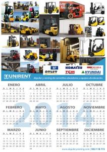 Calendario_Frontales_Unirent