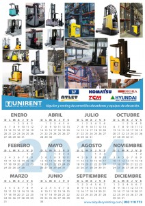 Calendario_Retractiles_Unirent