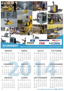 Calendario_Transpaletas_Unirent