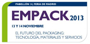 empack-madrid-2013