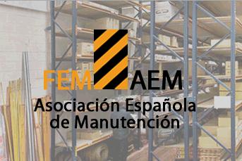 El Barómetro FEM-AEM señala hacia la recuperación