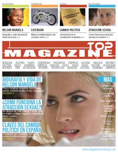 TopMagazine