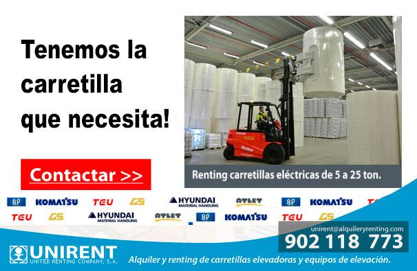 Carretillas_Pesadas1_CTA_Unirent